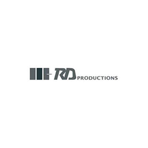 RD Productions