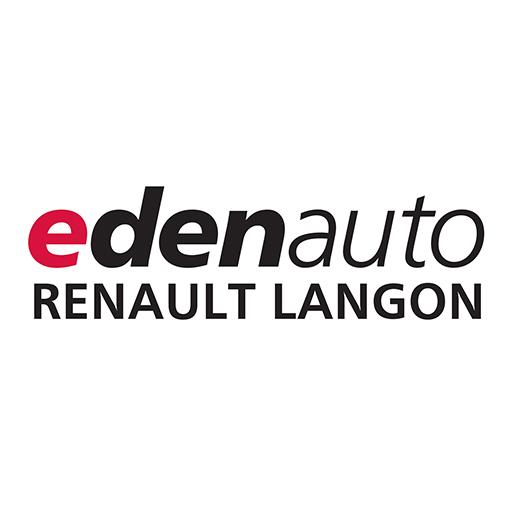 Eden Auto – RENAULT Langon