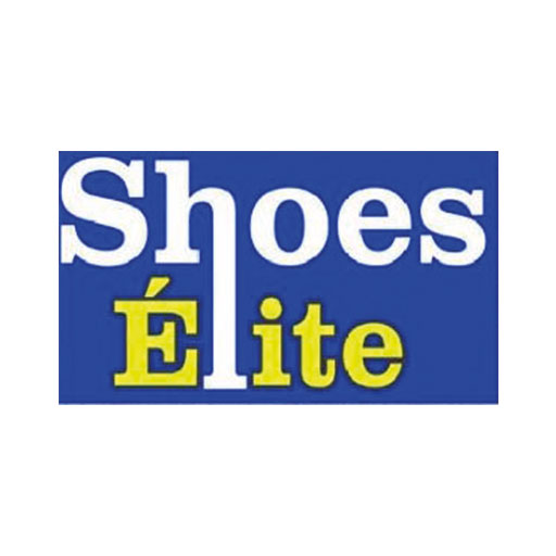 Shoes Elite