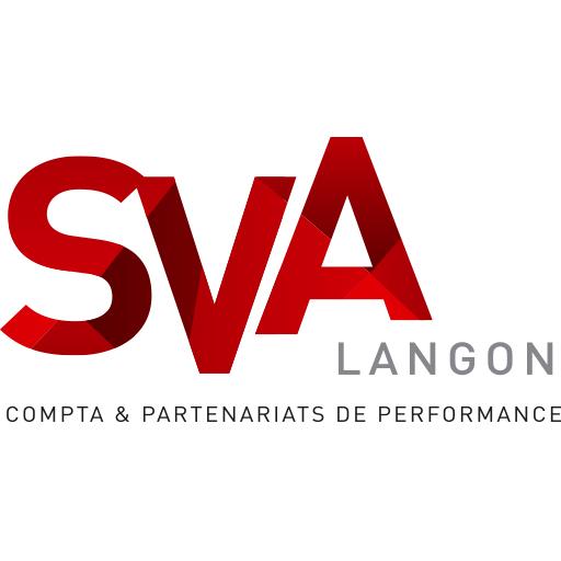 SVA Langon