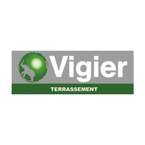 VIGIER Terrassement
