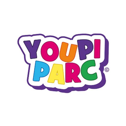 YOUPI PARC