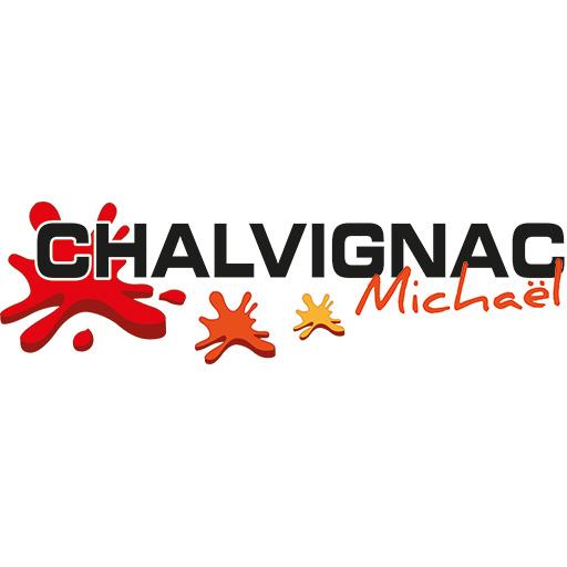 Chalvignac Mickaël