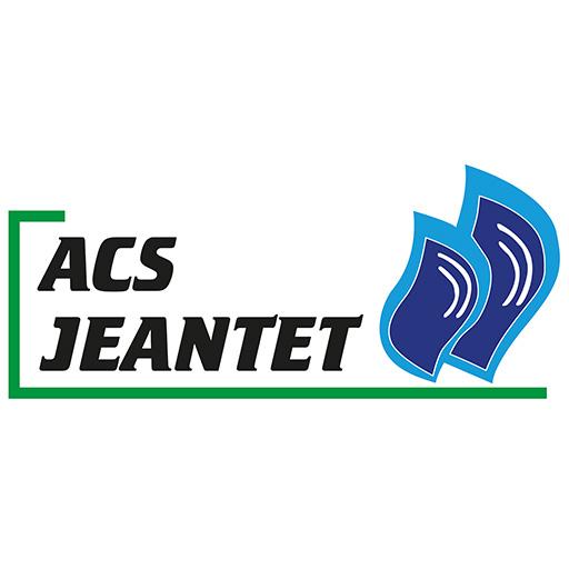 ACS Jeantet