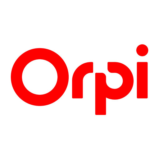 ORPI – CAZEAUX IMMOBILIER