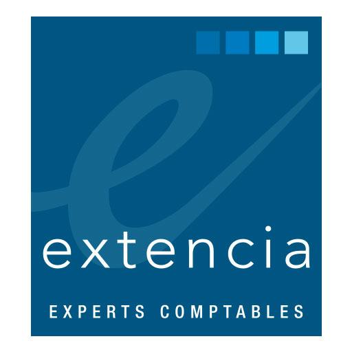 Cabinet Extencia