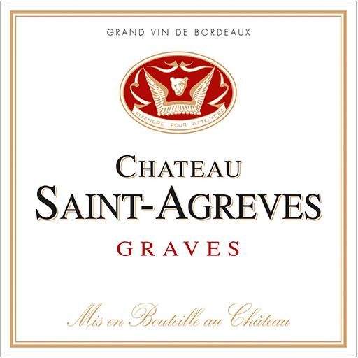 Château Saint-Agrèves
