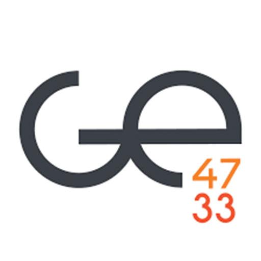 GE 47 33
