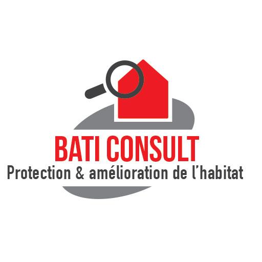 BATI CONSULT