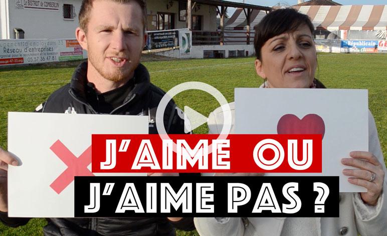 Christel Bertrand et Ghyslaine Darmagnac : interview en duo !