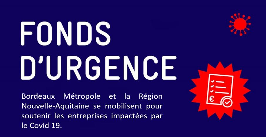 Suis-je éligible aux aides et dispositifs de Bordeaux Métropole et de la Région Nouvelle-Aquitaine ?