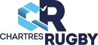 Le C' Chartres Rugby arrive en Fédérale 1
