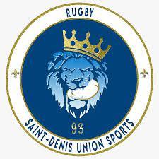 Le Saint-Denis Union Sports rejoint la Fédérale 1
